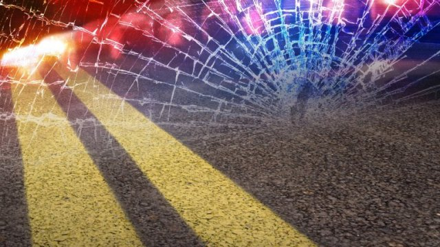Appanoose County Man Killed in Sunday Morning Accident
