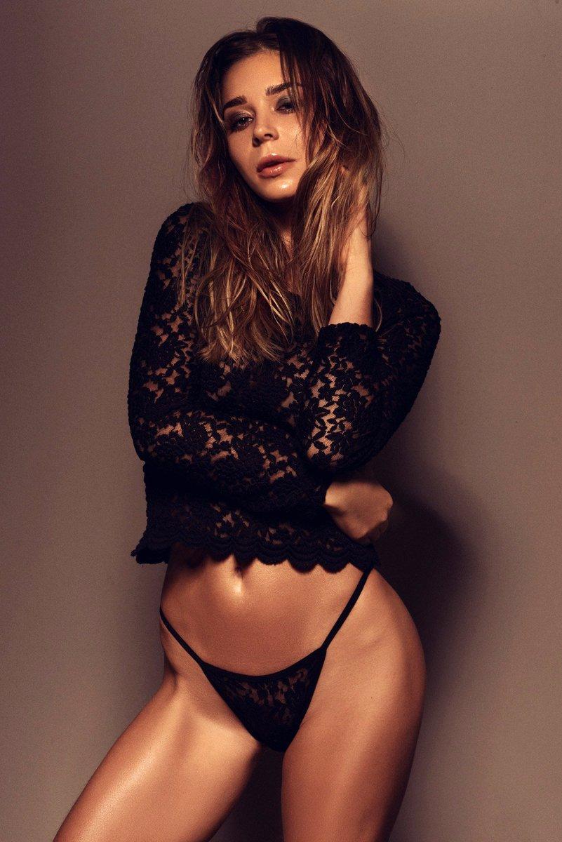Check out my sexy new blogpost! 11uBmM06dV ubwGAeOK8W