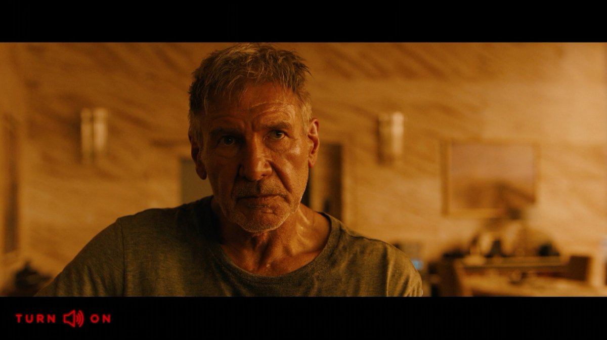 RT @bladerunner: Where will the questions lead him? #BladeRunner2049 https://t.co/DQ2IDCCCml