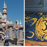 What it's like to eat at the secret Disneyland club that has a 14-year waiting list