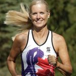Ottawa's Sindy Hooper, pancreatic cancer survivor, completes Ironman Vichy