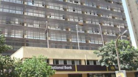 Court orders National bank to pay ex-worker Sh2m over sacking