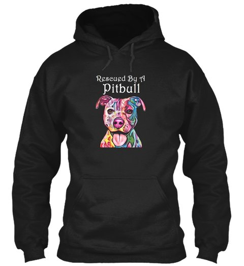 RT @BeachWitch333: 25% of proceeds go to @ASPCA   https://t.co/Xc6R5oWP2X  #Pitbulls #AdoptDontShop #dogs #SaveALife https://t.co/xXaWElpebm
