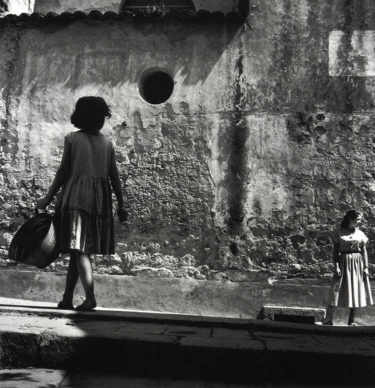 Pietro Donzelli, Sicilia, 1965 https://t.co/uJNrbL4ebc