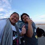 DIT_LHoVwAETYQ6.jpg:thumb
