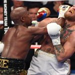 Mayweather vs McGregor fight: 239 illegal streams detected, says cybersecurity firm