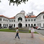Singapore Art Museum ceases search for museum director or chief executive