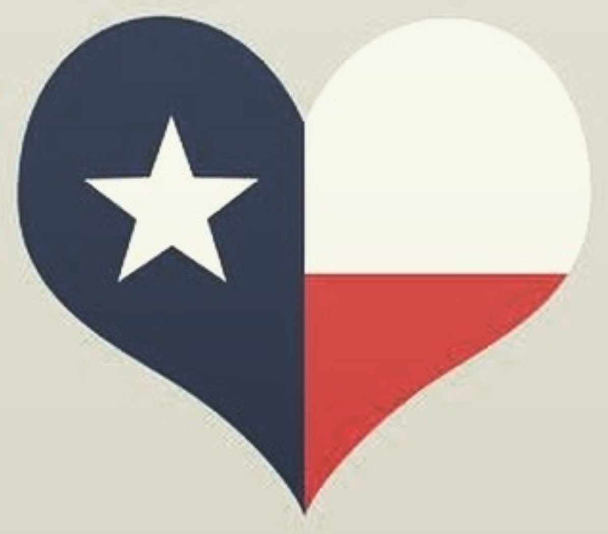 prayers light and love for texas home