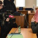 German killer nurse murdered 'at least 90 patients': police