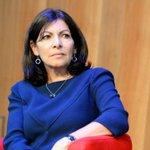 Paris: Anne Hidalgo assure avoir été menacée par les «lobbies» automobiles et diesel