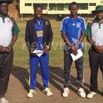 UCA boys cricket week: Mukono Parents in shock defeat