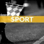 Figure skating: Russian Olympic gold medallist Lipnitskaya retires - reports