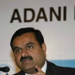 Adani to start work on Australian coal mine in October with own funds