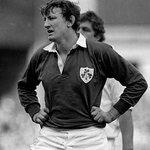 Ireland rugby legend Willie Duggan passes away, aged 67