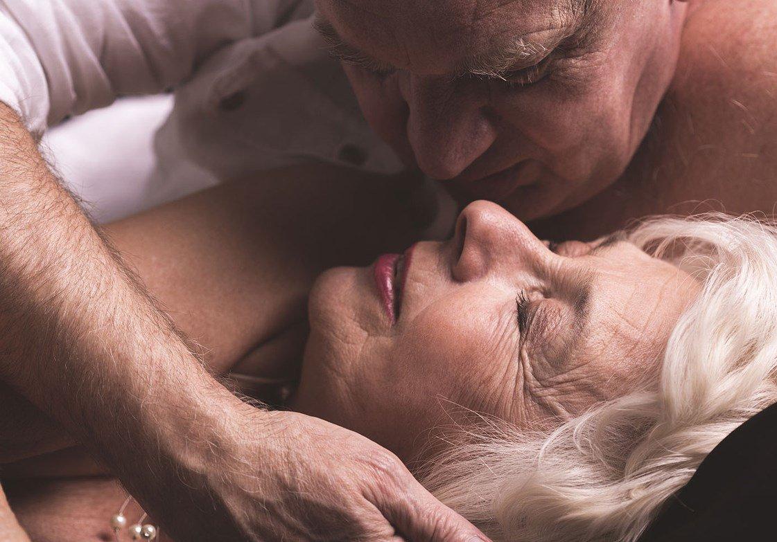 seks-starie-v-horoshem-kachestve