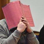 Convicted murderer nurse Niels Hoegel suspected of killing more than 86 patients
