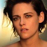Gabrielle de Chanel: le film publicitaire avec Kristen Stewart révélé
