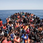 African, EU leaders meet for migration summit