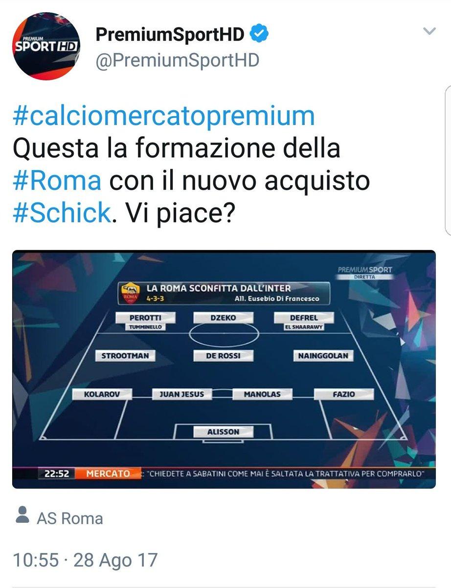 #Tumminello