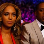 Jay-Z and Beyonce reveal the inspiration behind their twins' names