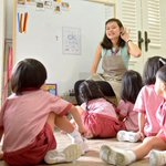Pre-school, childcare teachers to get day off on Teachers' Day for the first time
