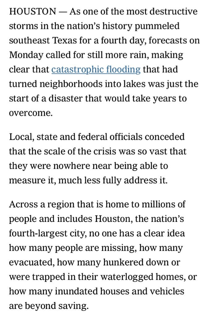 @nytimes This is apocalyptic https://t.co/APCTY6QfUX