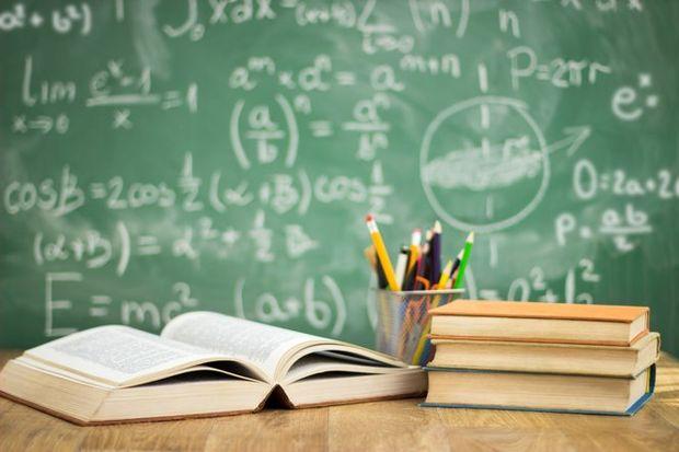 School board's memo to unionized teachers amid contract talks didn't violate labor laws: Pa. court