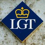 Liechtenstein's LGT Bank plays up princely ties to woo Asian clients