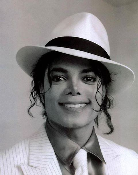 Happy Birthday Michael Jackson!Gone Too Soon, But Never Forgotten.