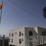 War crimes suits against Sri Lankan ambassador inBrazil