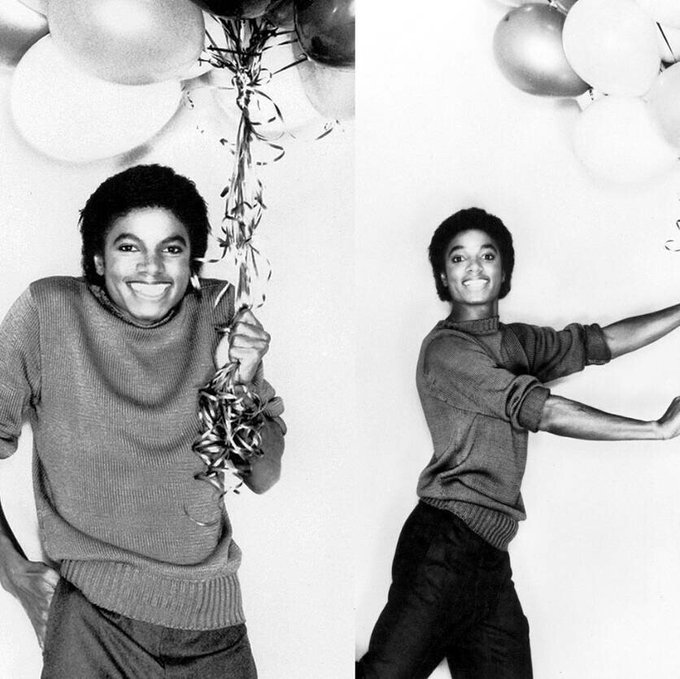 Happy birthday for sweet soul ever our Michael Jackson ,59 years old