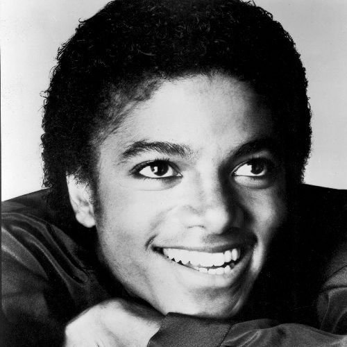 Happy Birthday Michael Jackson >>>>