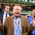 Andrew Forrest 'too late' with $54 million offer to Australian Rugby Union