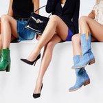 Fashion style tips for workingwomen
