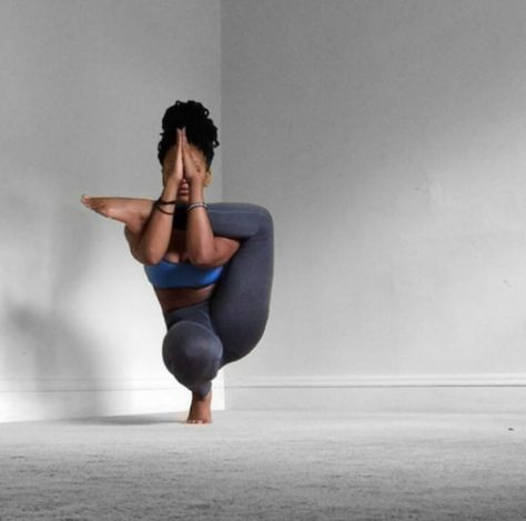 In the midst of winter, I found there was, within me, an invincible summer. — Camus #yoga https://t.co/saQrZgEdws