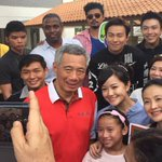 What's the secret behind the success of Tanglin, Singapore's longest-running TV drama?