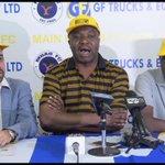 Good News kwa club ya Mbao FC ya Mwanza imetangazwa leo