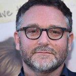 Star Wars director Colin Trevorrow quits Episode IX