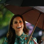 Kate Middleton wins legal battle against French magazine execs, photographers over topless photos