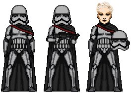RT @JenniferLBrewer: @lovegwendoline a bit of digital art, made in your honor, ???? https://t.co/eoXfogMKEa