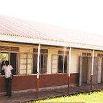 Lessons from Gulu's war scarred schools