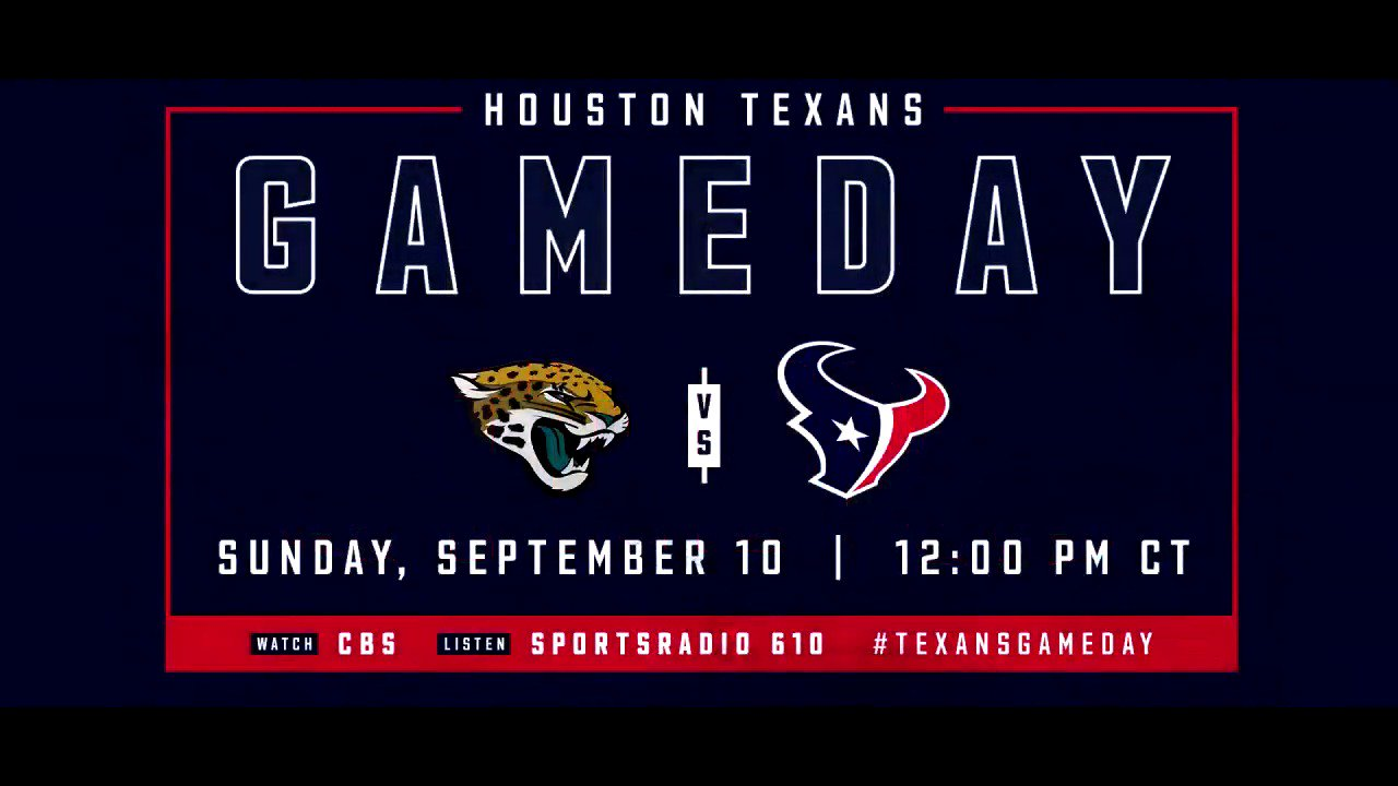 Houston, you have a whole team behind you.   We are with you.   #HoustonStrong #WeAreTexans https://t.co/HOTZq8ylJq