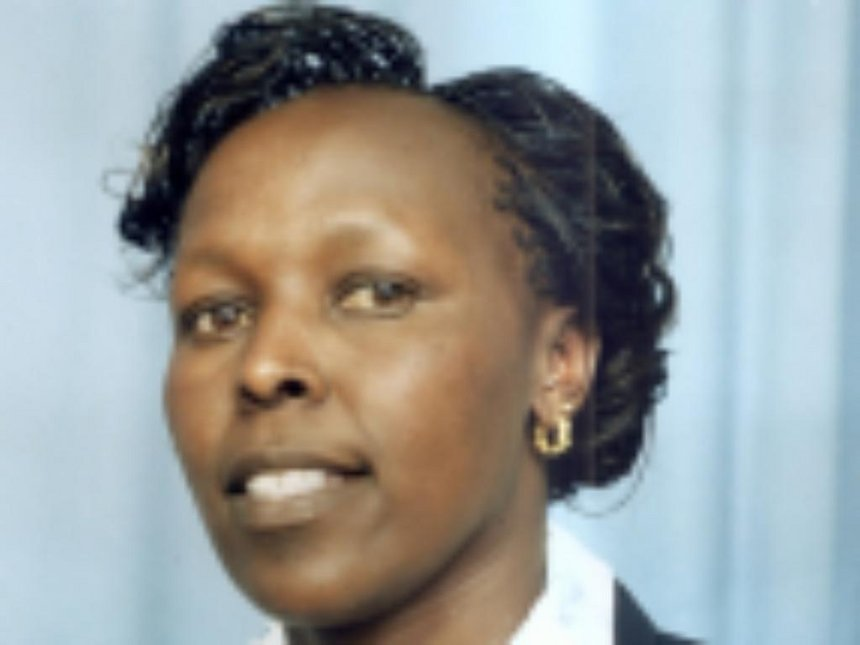 N Rift MCAs sworn in from today, 30 lawyers run for speaker post
