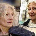 Inside 'Alaskan Bush' Mom Ami Brown's Heartbreaking Losing Battle With Cancer