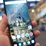The Galaxy Note 8 is the best Android phone you can buy, if you can afford it