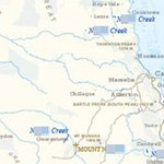 Racist place names in Queensland's north to be wiped off maps