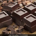 Consuming Dark Chocolate May Reduce the Risk of Developing Diabetes: Study