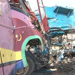 10 killed in Tana River road accident