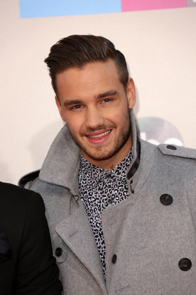 Happy Birthday Liam Payne