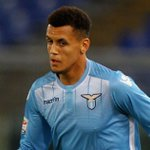 Former Manchester United prodigy Ravel Morrison set to be handed another chance to revive career... in Mexico